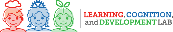 Learning, Cognition, and Development Lab